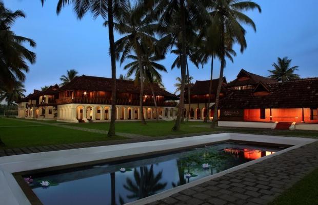 фотографии Soma Kerala Palace изображение №24