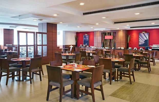 фото Premier Inn Shalimar Bagh изображение №10