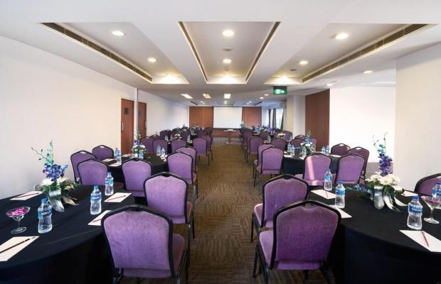 фотографии Premier Inn Shalimar Bagh изображение №8