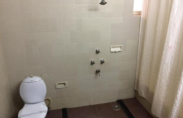 фото отеля KTDC Mascot Hotel изображение №5