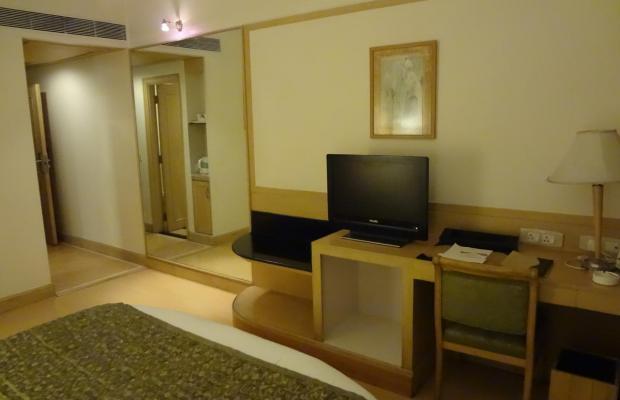 фото отеля VITS Mumbai (ex. Lotus Suites) изображение №61