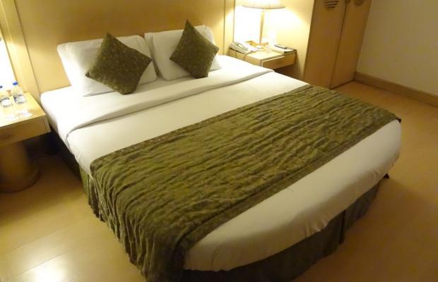 фотографии VITS Mumbai (ex. Lotus Suites) изображение №56