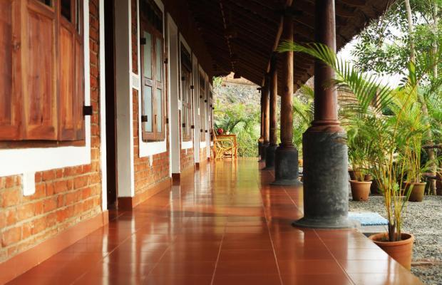 фото отеля Soma Palmshore изображение №9