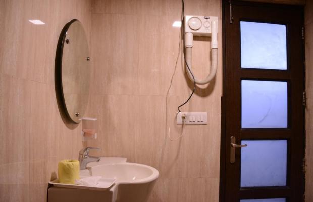 фотографии отеля Singh Palace изображение №7