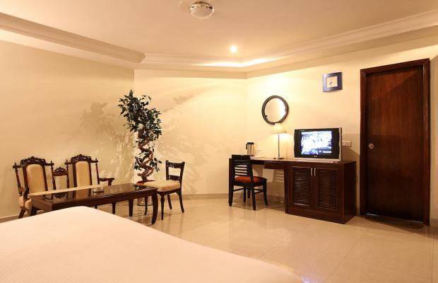 фото The Class - A Unit of Lohia Group of Hotels изображение №22