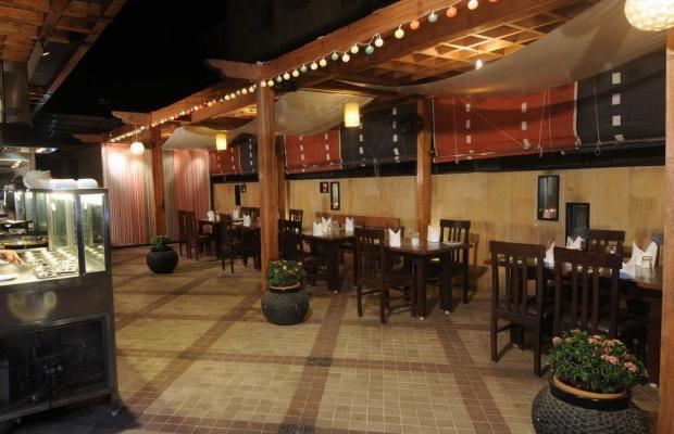 фотографии отеля Fariyas изображение №3