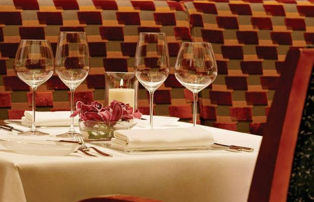 фотографии отеля Four Seasons Hotel Mumbai изображение №3