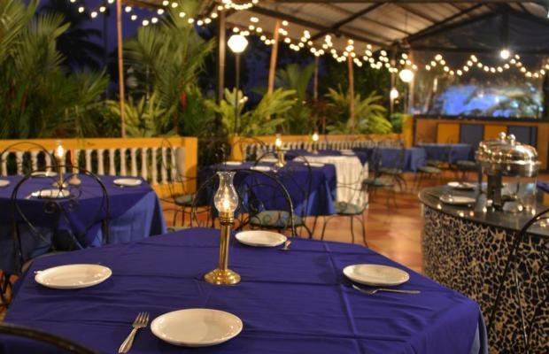 фото отеля Kesarval Garden Retreat изображение №13