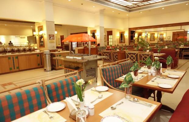фото отеля Abad Atrium изображение №21