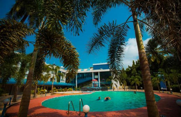 фотографии Silver Sands Beach Resort изображение №20