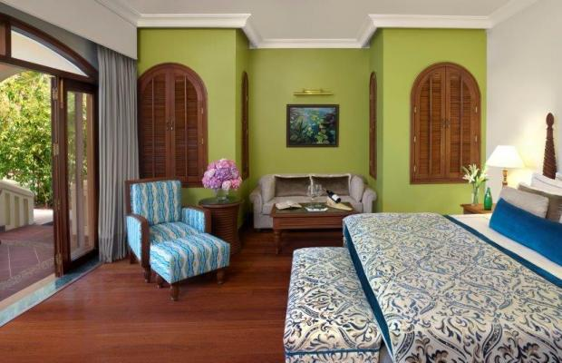 фото Taj Exotica изображение №10