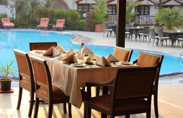 фото отеля Marquis Beach Resort изображение №21