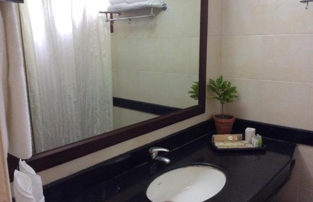 фото Lakesong Kumarakom (ex. Eastend Lakesong Resort) изображение №14