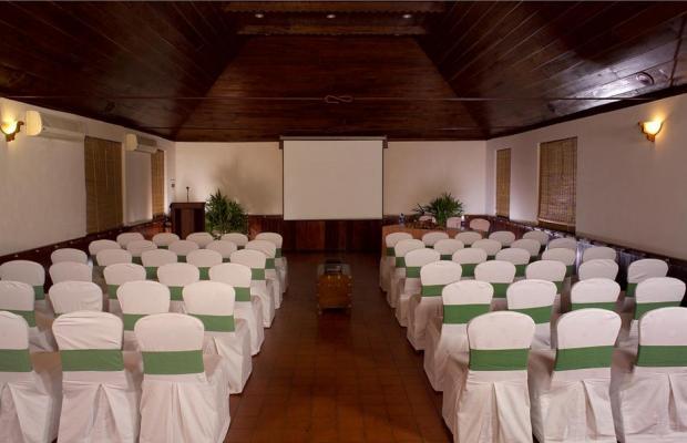 фото Kumarakom Lake Resort изображение №22