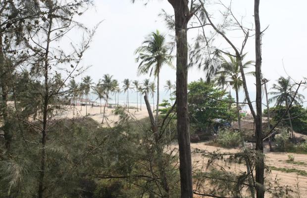 фотографии отеля Acacia Palms Resort изображение №19
