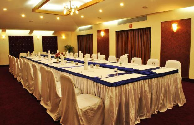 фотографии Baywatch Resort Goa изображение №20