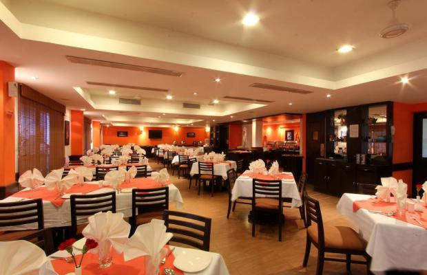 фотографии Baywatch Resort Goa изображение №16