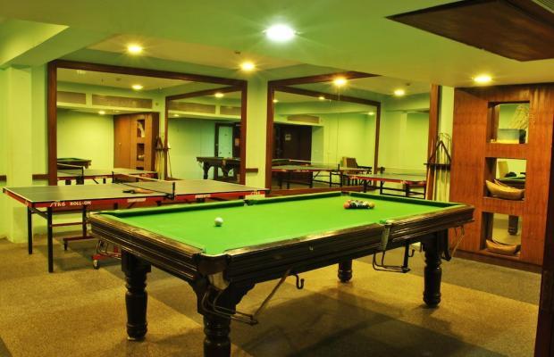 фото Baywatch Resort Goa изображение №14