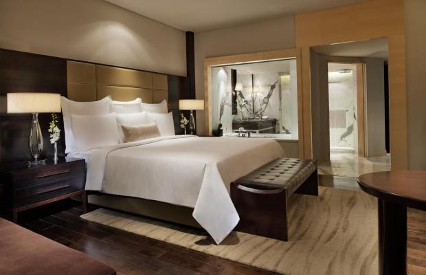 фото JW Marriott Mumbai Juhu изображение №30