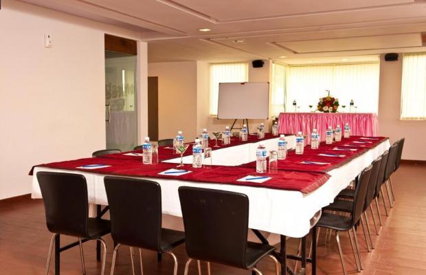 фото отеля Colva Kinara изображение №17