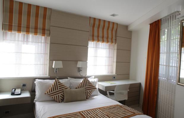 фотографии отеля Residency Fort изображение №19
