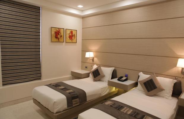 фото отеля Residency Fort изображение №17