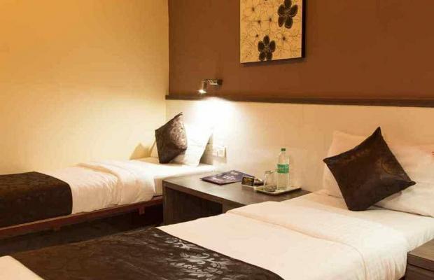фотографии отеля The UniContinental (ex. Singhs International) изображение №11