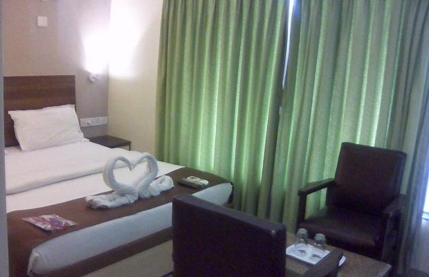 фотографии отеля The UniContinental (ex. Singhs International) изображение №7