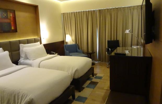 фотографии отеля The Mirador изображение №27