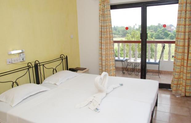 фото отеля Prazeres Resort изображение №9