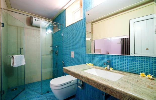 фотографии отеля Prazeres Resort изображение №3