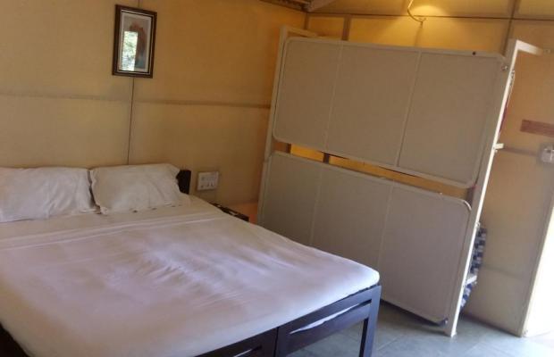 фотографии Resort Primo Bom Terra Verde изображение №32