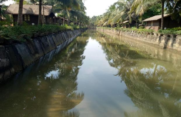 фото отеля Resort Primo Bom Terra Verde изображение №17