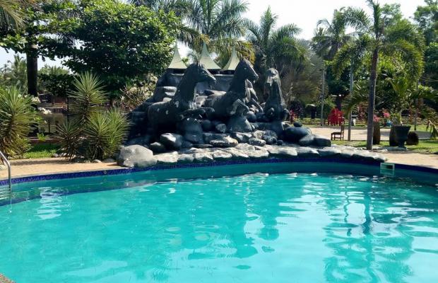 фото отеля Resort Primo Bom Terra Verde изображение №1