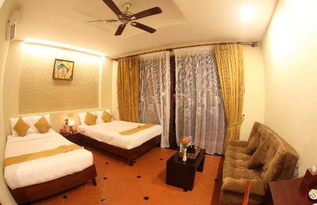 фотографии Thai Hoa Mui Ne Resort изображение №20