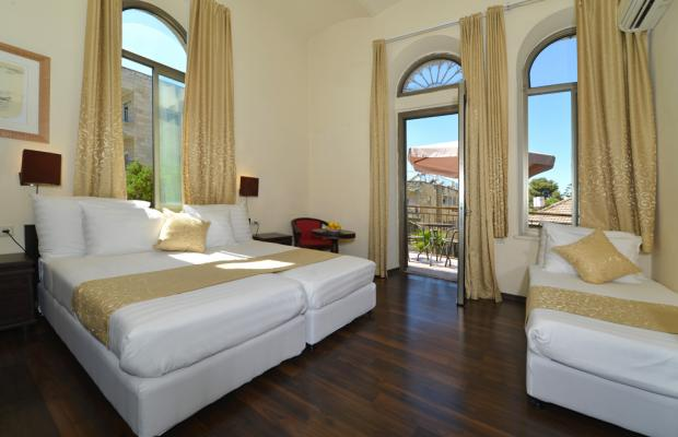 фото отеля Little House in Bakah изображение №17