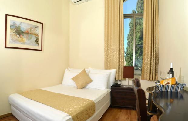 фото отеля Little House in Bakah изображение №5