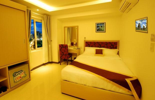 фото отеля Ruby изображение №21