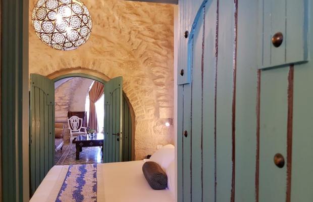 фото отеля Mount Zion изображение №5