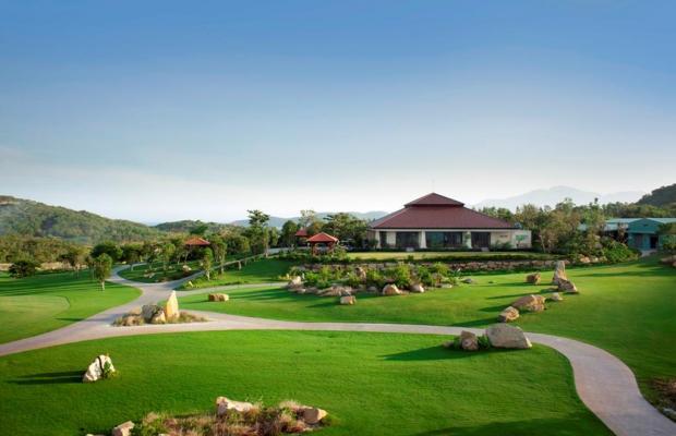 фото отеля Vinpearl Nha Trang Resort изображение №45