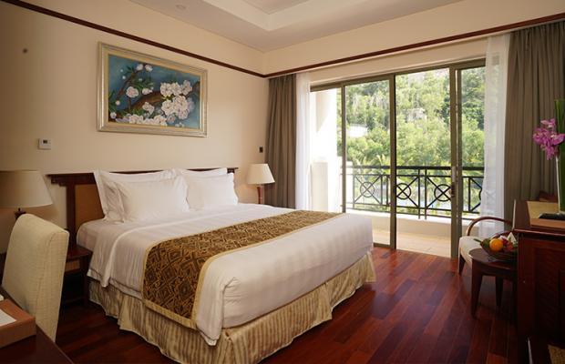 фотографии Vinpearl Nha Trang Resort изображение №44