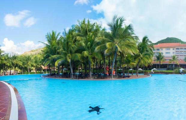 фотографии Vinpearl Nha Trang Resort изображение №40