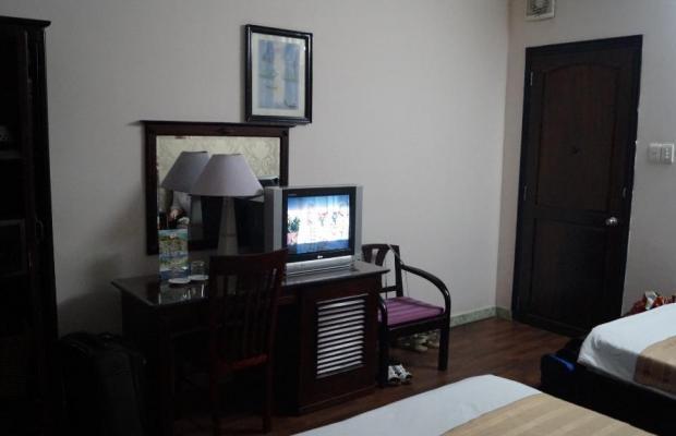 фотографии отеля Violet Hotel Nha Trang изображение №23