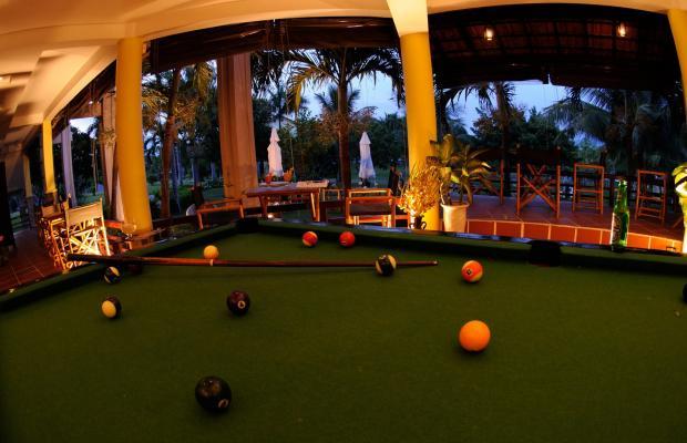фотографии White Sand Doclet Resort & Spa изображение №64