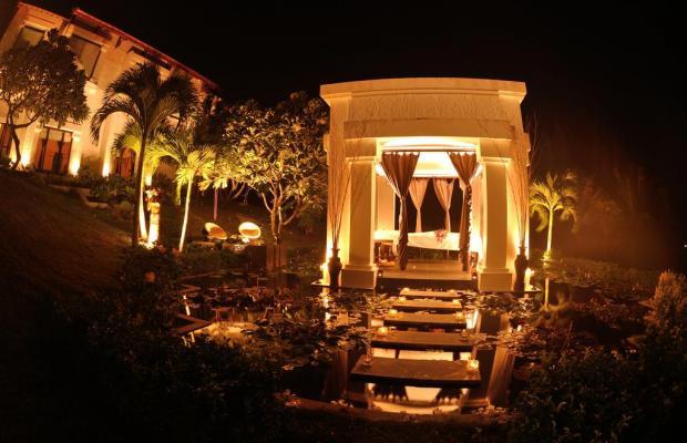 фотографии White Sand Doclet Resort & Spa изображение №52