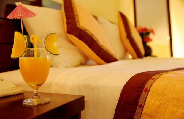 фотографии отеля White Sand Doclet Resort & Spa изображение №7