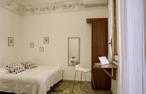 фотографии отеля Villa Vilina Oasis изображение №31