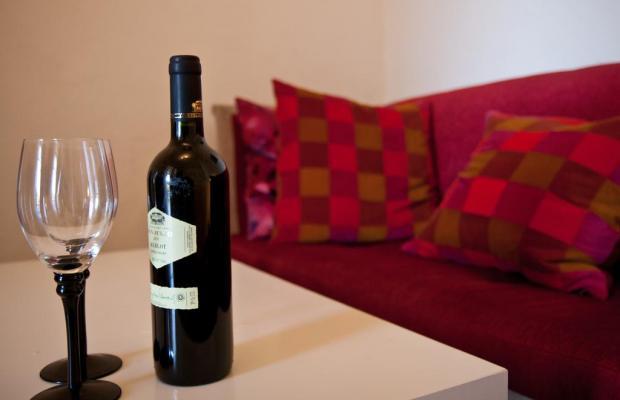 фото отеля Villa Vilina Oasis изображение №29