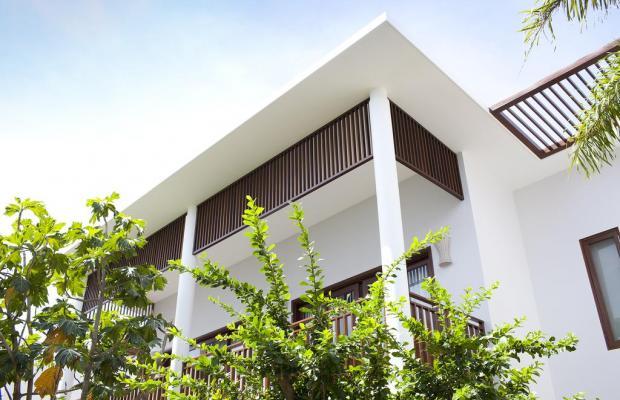 фотографии отеля Villa Aria изображение №27