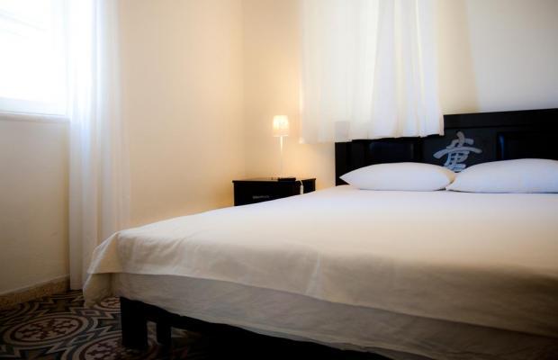 фото отеля Villa Vilina Oasis изображение №17